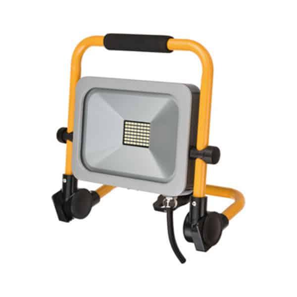 LED-Scheinwerfer BRENNENSTUHL   Landanzeiger-Shopping