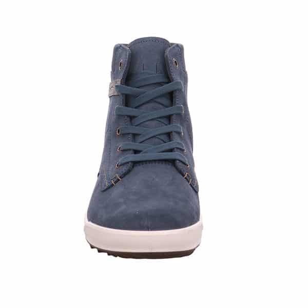 Lowa Snowboots Textil 02 - Tschümperlin Schuhe | Landanzeiger-Shopping