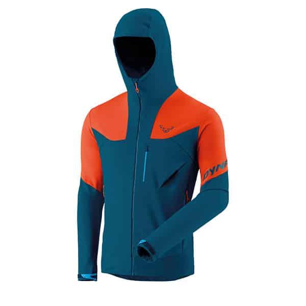 Dynafit Mercury Pro M Jacket | Landanzeiger-Shopping