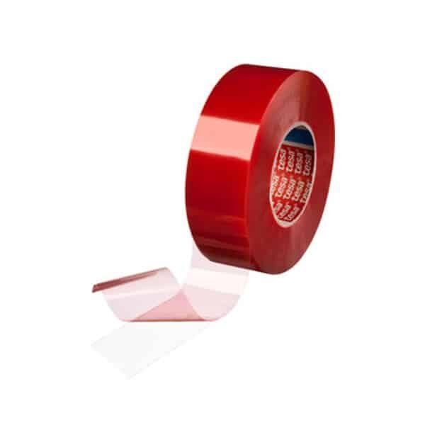 Montagebänder TESA 4965 transparent | Landanzeiger-Shopping