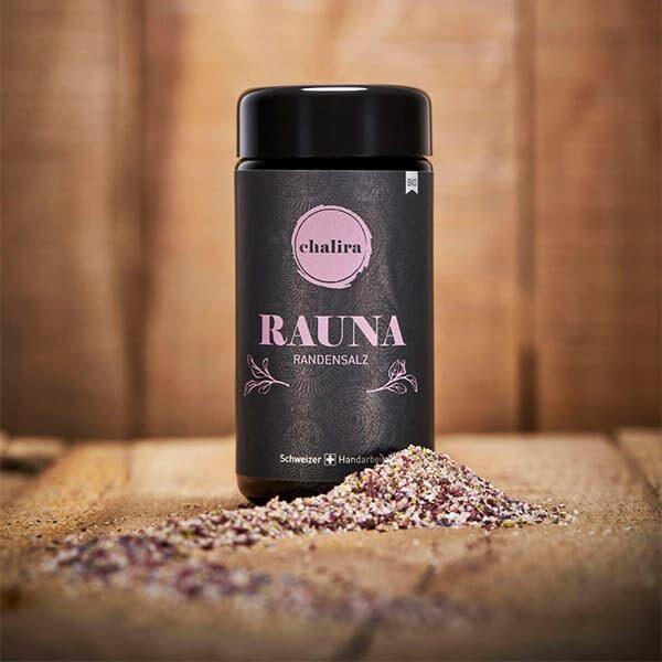 Rauna Randensalz - Chalira | Landanzeiger-Shopping