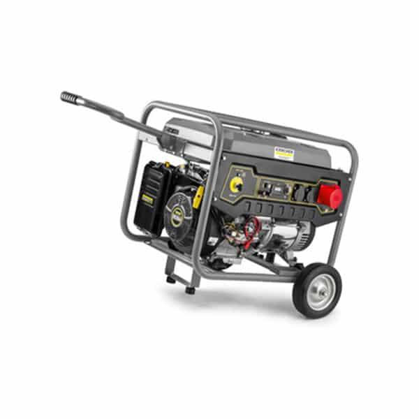 Stromgeneratoren KÄRCHER PGG 3/1 | Landanzeiger-Shopping