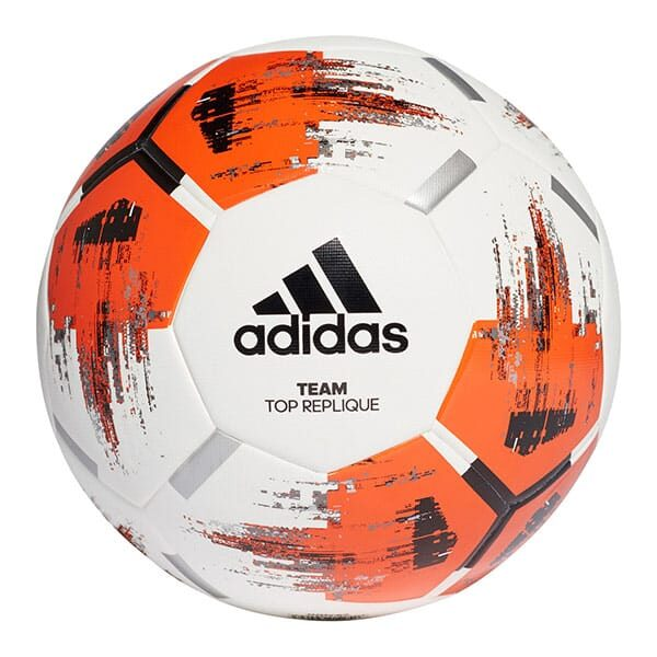 Trainings-Fussball Adidas - Dietiker Sport | Landanzeiger-Shopping
