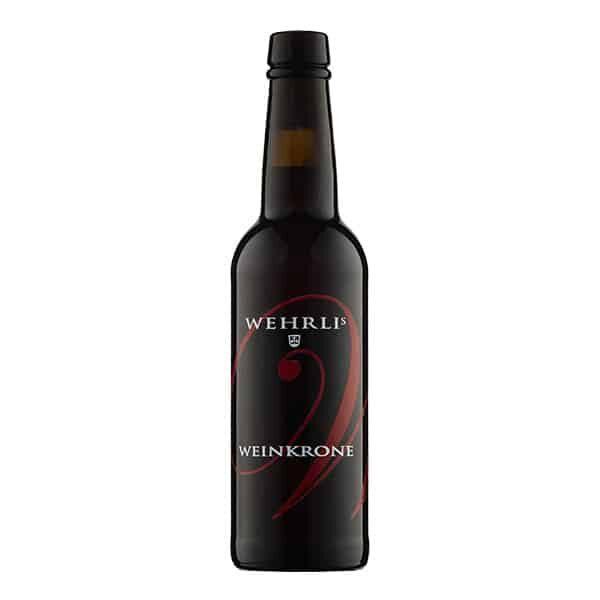 Wehrlis Weinkrone |Landanzeiger-Shopping