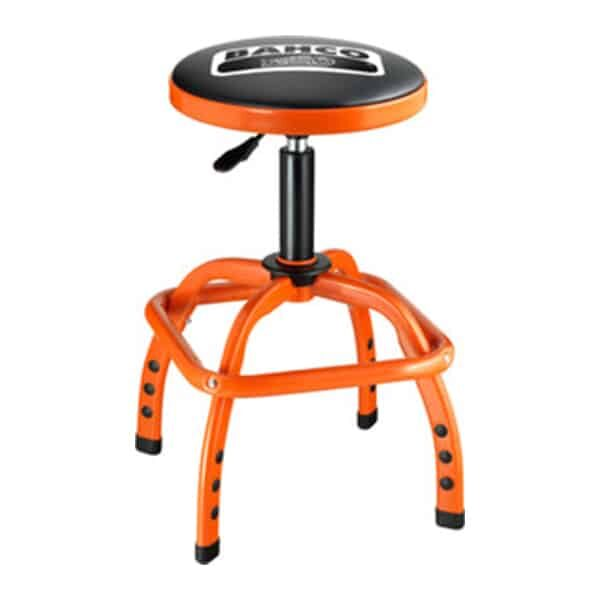 Werkstattstühle BAHCO BLE305 | Landanzeiger-Shopping