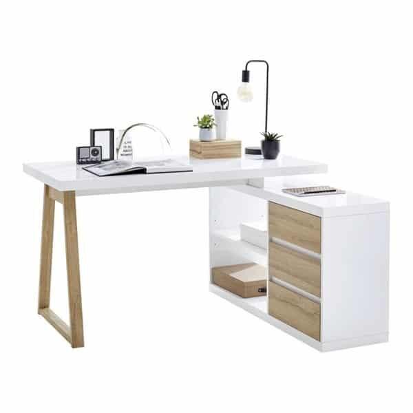 Schreibtisch First Office 01 | Landanzeiger-Shopping