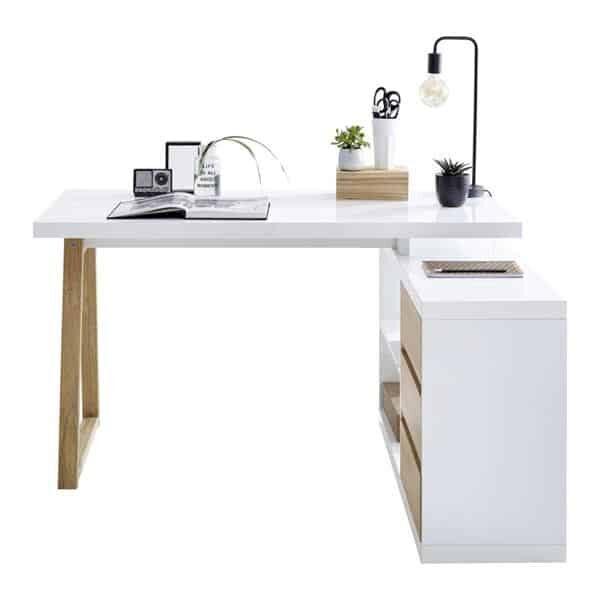 Schreibtisch First Office 02 | Landanzeiger-Shopping