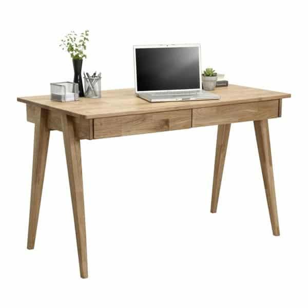 Schreibtisch Bonn 01 | Landanzeiger-Shopping