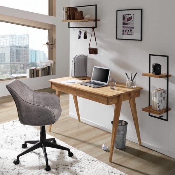 Schreibtisch Bonn 03 | Landanzeiger-Shopping