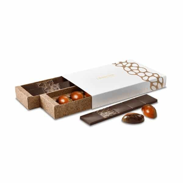 Masters Collection Tablet & Bonbon 01 | Landanzeiger-Shopping