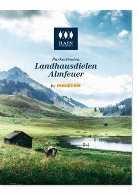 Döbeli Holz Parkettboden 2021 | Landanzeiger-Shopping
