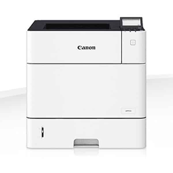 Canon i-Sensys LBP352x - Bild 01 |Landanzeiger-Shopping
