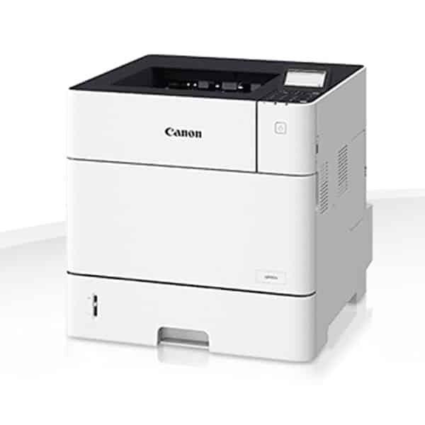 Canon i-Sensys LBP352x - Bild 02 |Landanzeiger-Shopping
