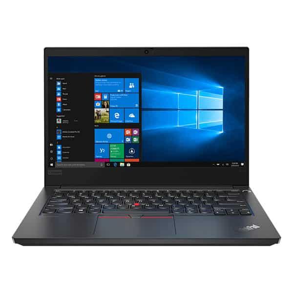 Lenovo ThinkPad E14 - Bild Nr. 01 | Landanzeiger-Shopping