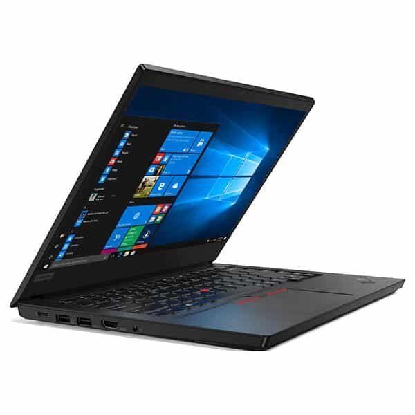 Lenovo ThinkPad E14 - Bild Nr. 02 | Landanzeiger-Shopping