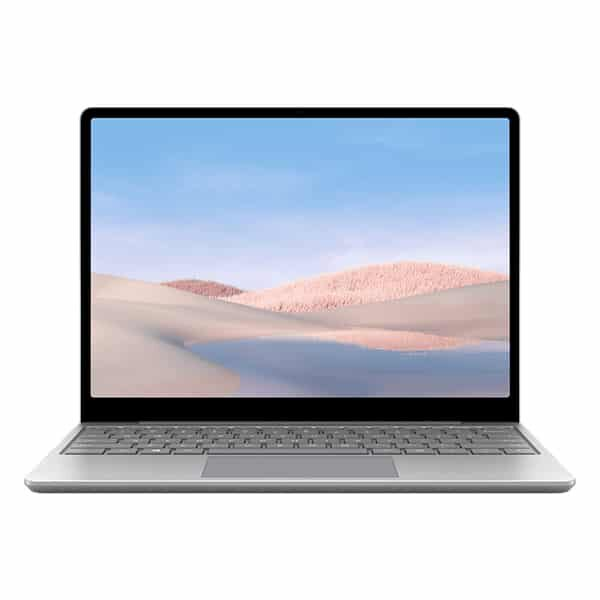 Microsoft Surface Laptop Go 01 | Landanzeiger-Shopping