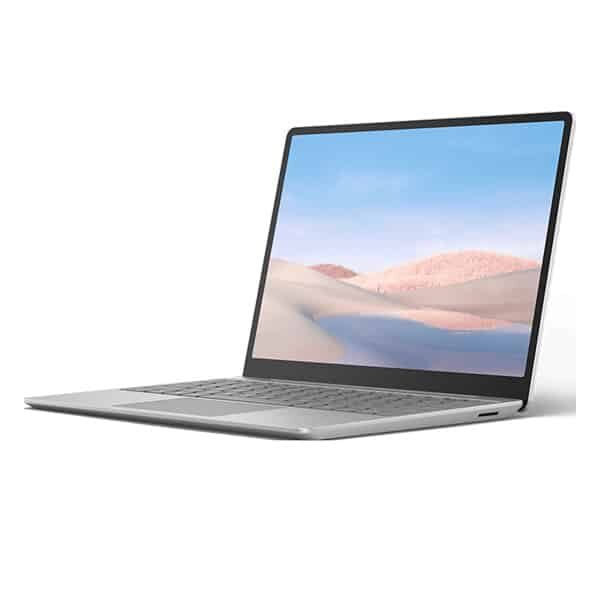 Microsoft Surface Laptop Go 02 | Landanzeiger-Shopping