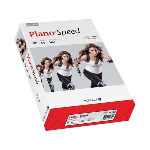 Kopierpapier Plano Papyrus | Landanzeiger-Shopping