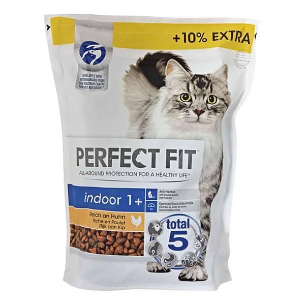 Perfect Fit Katzenfutter trocken | Landanzeiger-Shopping
