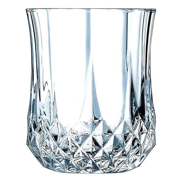 Schnapsgläser Cristal d'Arques 6 Stück Bild 02 | Landanzeiger-Shopping