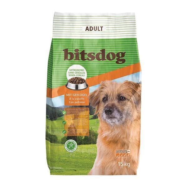 Hundefutter trocken getreidefrei 15 kg | Landanzeiger-Shopping