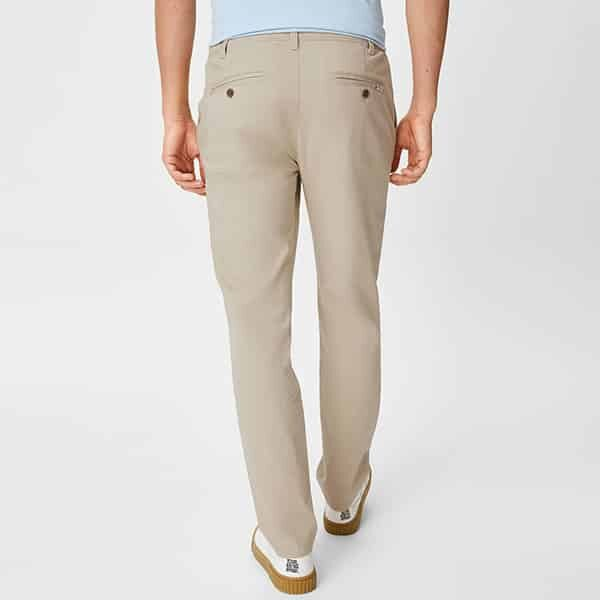 Chino Slim Fit Flex 03 | Landanzeiger-Shopping