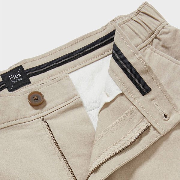 Chino Slim Fit Flex 04   Landanzeiger-Shopping