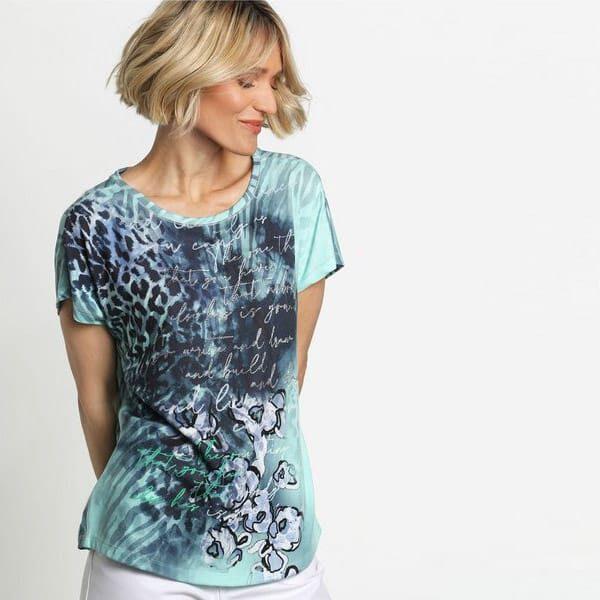 Erfo Shirt Mode Moser | Landanzeiger-Shopping