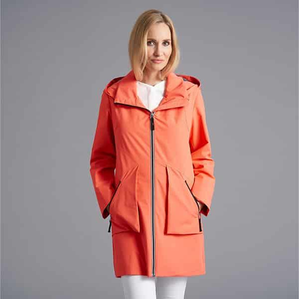 Junge Jacke 01 Mode Moser | Landanzeiger-Shopping