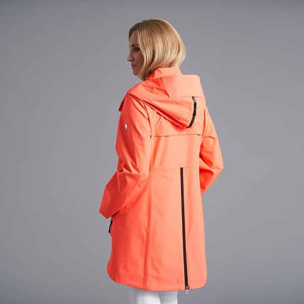 Junge Jacke 02 Mode Moser | Landanzeiger-Shopping