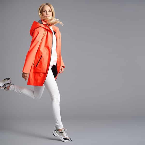 Junge Jacke 03 Mode Moser | Landanzeiger-Shopping