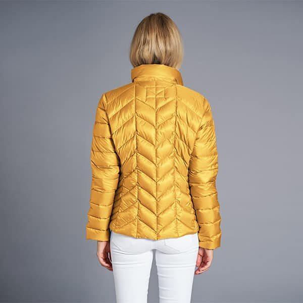 Junge Danmark Jacke Annika 02 Mode Moser | Landanzeiger-Shopping
