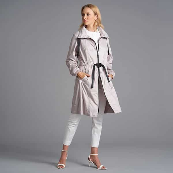 Junge Danmark Jacke Darla 01 Mode Moser | Landanzeiger-Shopping