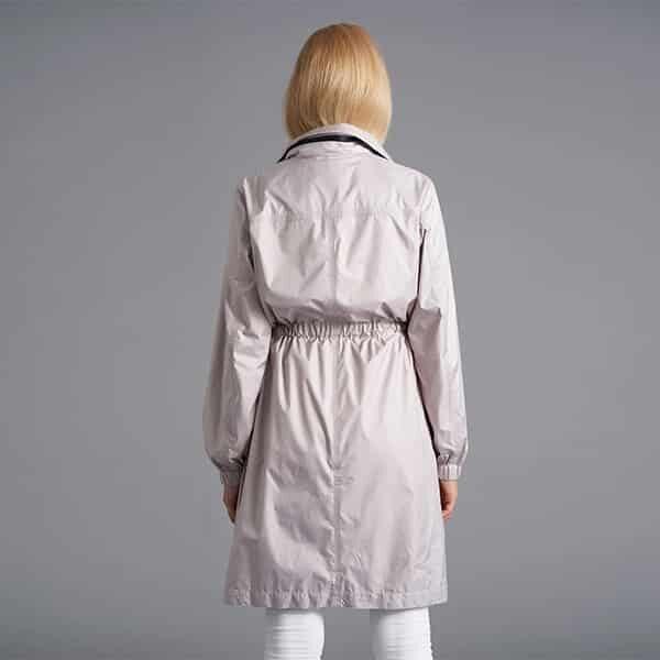 Junge Danmark Jacke Darla 02 Mode Moser | Landanzeiger-Shopping