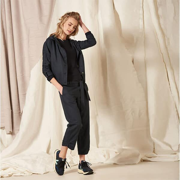 Pants Ankle Midnight 01 | Landanzeiger-Shopping