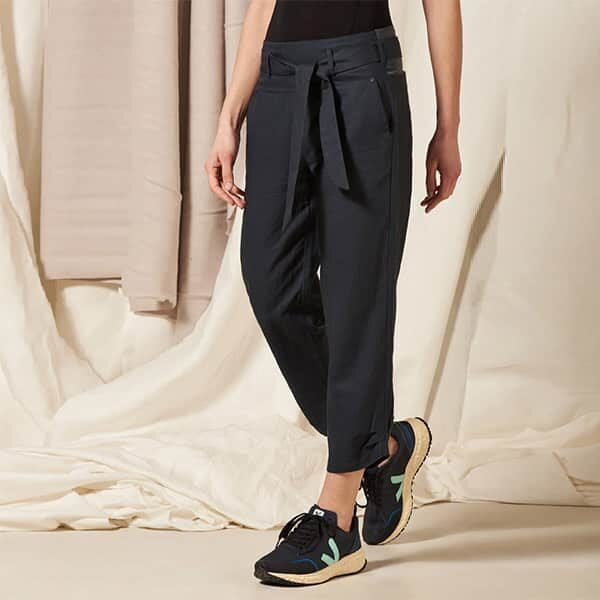 Pants Ankle Midnight 02 | Landanzeiger-Shopping