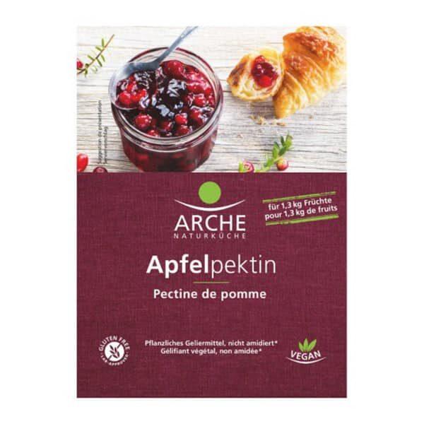 Apfelpektin von Arche | Landanzeiger-Shopping