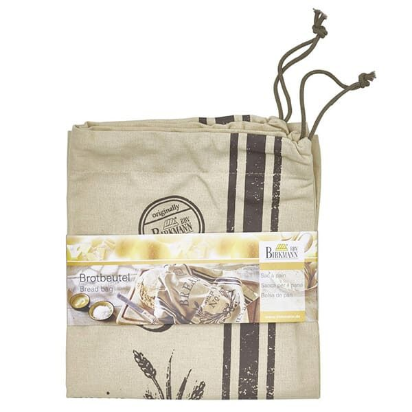 Brottasche Oeko 02 | Landanzeiger-Shopping