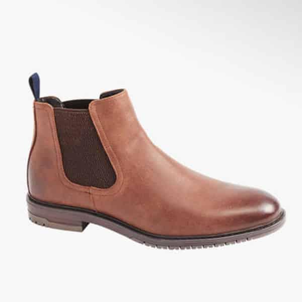 Chelsea Boot 01 |Landanzeiger-Shopping