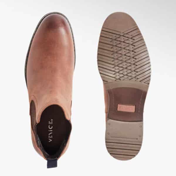 Chelsea Boot 02 |Landanzeiger-Shopping