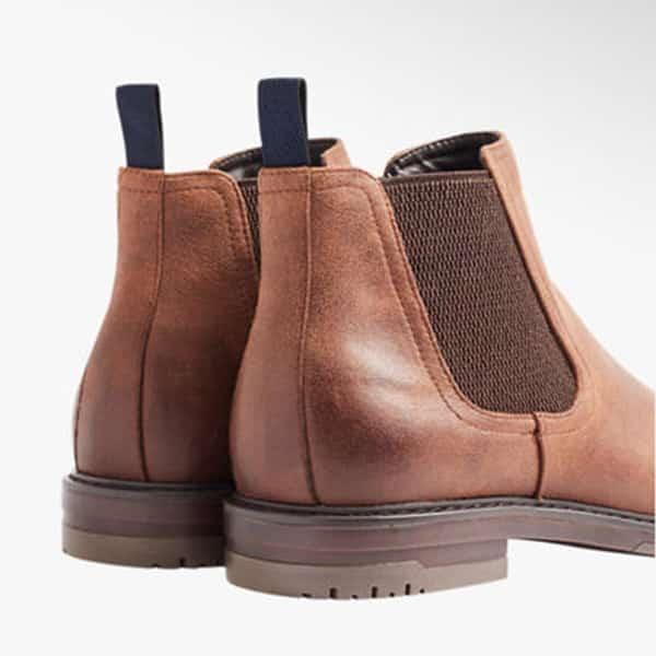 Chelsea Boot 03 |Landanzeiger-Shopping