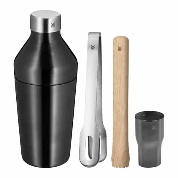 Cocktail-Set Baric 01 | Landanzeiger-Shopping