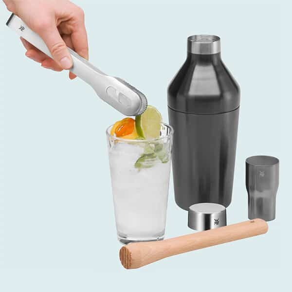 Cocktail-Set Baric 02 | Landanzeiger-Shopping