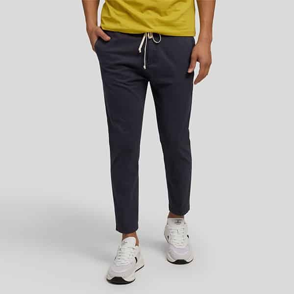 Chino-Hose Drykorn Jeger 01 | Landanzeiger-Shopping
