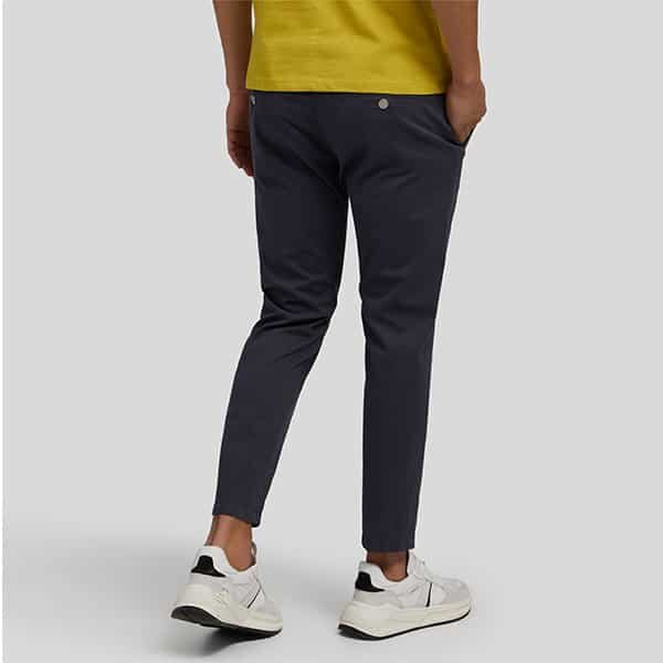 Chino-Hose Drykorn Jeger 02 | Landanzeiger-Shopping