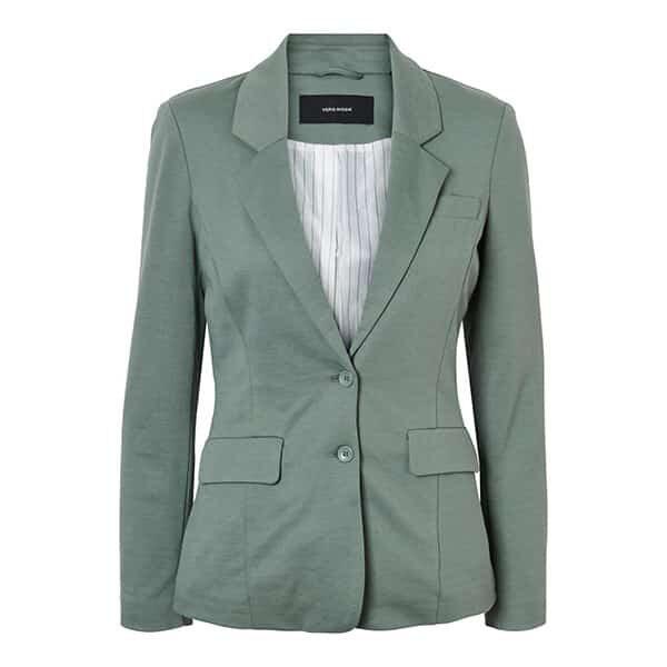 Jersey Blazer grün 02 | Landanzeiger-Shopping