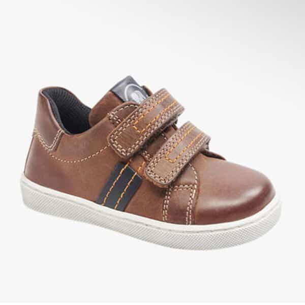 Mucki Weite M III Sneaker 01 | Landanzeiger-Shopping