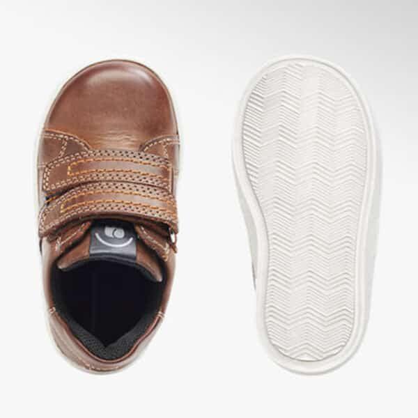 Mucki Weite M III Sneaker 02 | Landanzeiger-Shopping