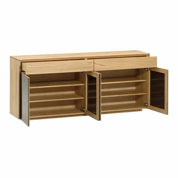 Sideboard Filigno 02 | Landanzeiger-Shopping