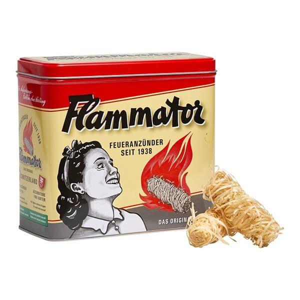 Anzündhilfe Flammator | Landanzeiger-Shopping